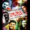 The Film Emotional Atyachar